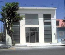 Lr-227 local comercial en renta calle jimenez