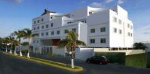 Departamentos mali lofts, Cancún desde $1,150,000