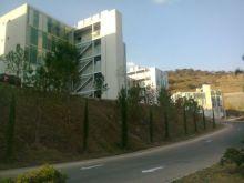 Departamentos de 100m2 en zona esmeralda