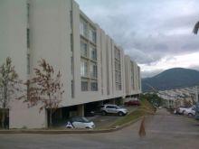 Departamentos de 73m2 en zona esmeralda