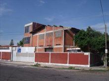 Lv-209 bodega en venta 1000 m2
