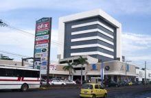 Lr-232 oficinas coorporativas en renta plaza express