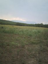 Terreno de 11.47 has. Con riego y área para la siembra