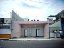 Lr-239 local comercial en renta 1o de nayo
