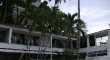 Rento departamento en acapulco vista al mar
