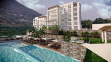 Acapulco real diamante punta manglar