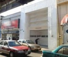 Lr-301 local comercial en renta zona centro