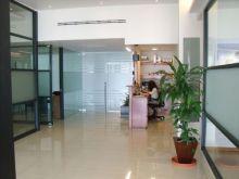Lr-309 oficina comercial en renta torre 1519