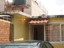 Casa en rincon de san lorenzo
