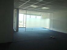 Lr-314 oficinas en renta torre 1519