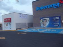 Lr-315 portal del conchal centro comercial locales en renta