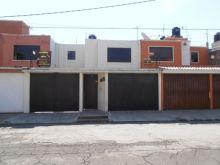 Venta casa sola toluca estado de mexico, Excelente calidad y plusvalia