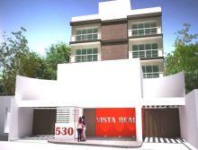 Preventa departamentos en cuernavaca, Residenciales y amplios