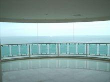 Dv-308 departamento en venta y renta torre dolphin