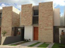 Hermosa casa nueva, Moderna, Tranquila y segura; cerca del periférico,